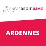 Agence Ardennes