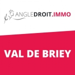 Agence ANGLEDROIT.IMMO Briey
