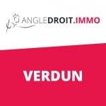 Agence ANGLEDROIT.IMMO Verdun